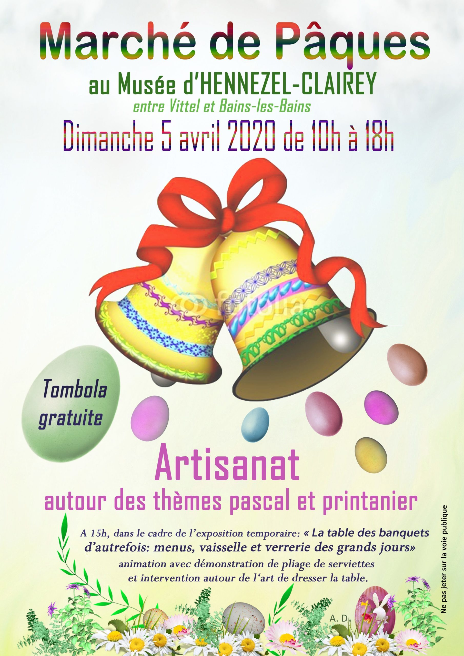 https://www.museesgrandest.org/wp-content/uploads/2020/03/affiche-paques-20-scaled.jpg